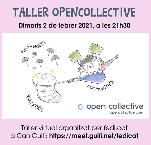 2021-taller-opencollective